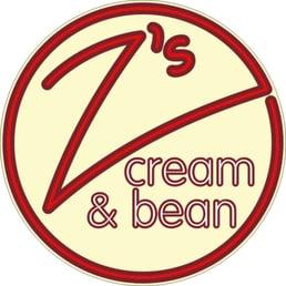 zs cream and bean logo 2