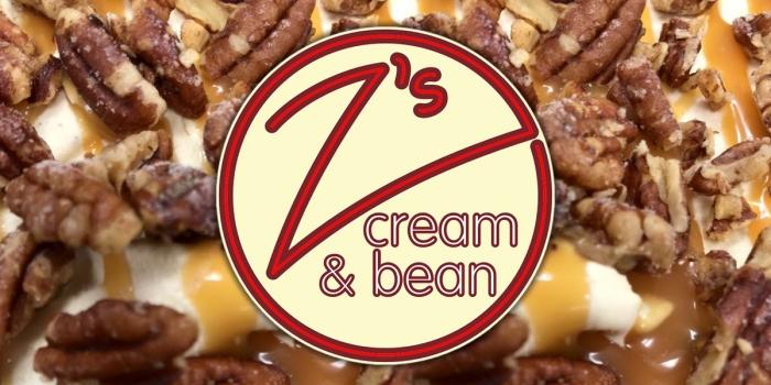 zs-cream-and-bean