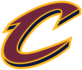 Cleveland_Cavalierslogo