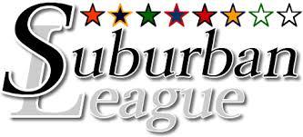 Suburban League
